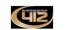 Eventagentur 412