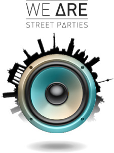team412-we are street parties