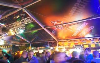 Hittfelder Dorffest