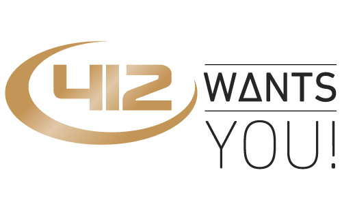 team412-ausbildung-we want you