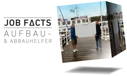 team412-job facts-aufbauhelfer-abbauhelfer