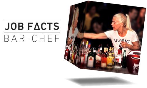team412-job facts-bar chef