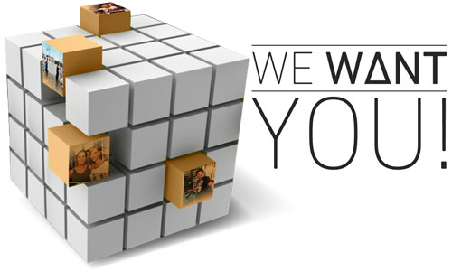 team412-stellenbeschreibungen-we want you